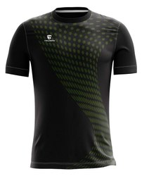 T Shirt Polyester