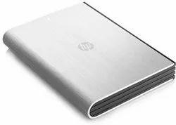 Grey SSD Laptop Hard Disk, Memory Size: 1TB