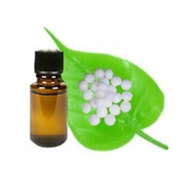 Camphor White Oil