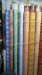 PVC Roll Carpet