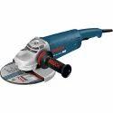 Bosch GWS 26-180 H Professional Angle Grinder