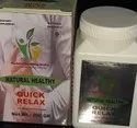 Navraj Quick Relax Anti Constipation