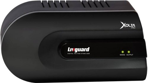 Livguard LT 1310 XA (XOLTA PRO) TV Voltage Stabilizer