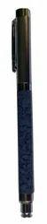 Dimenium Blue Pen