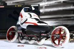 Velocity Skates