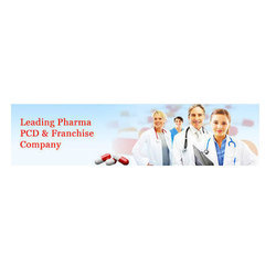 Pharma PCD Franchisee in Jagdalpur