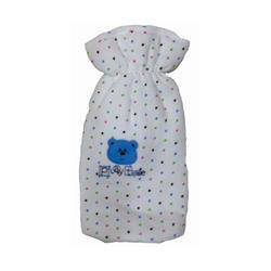 Baby Play Time Bottle Cover