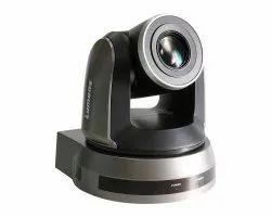 LUMENS Hdmi PTZ Video Conference Camera
