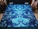 Fine Silk Bed Sheet