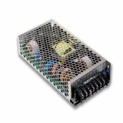 MSP-200-3.3 Single Output Medical Power Supply