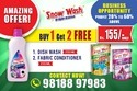 Franchise For Sale In Chennai