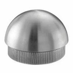 Tube End Caps