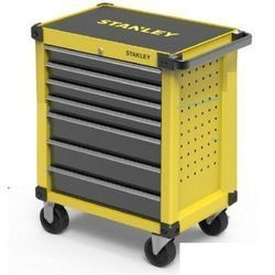 Tool Trolley 7 Drawer