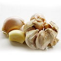 Garlic (Roasted) Oleoresin