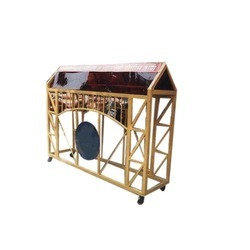 Heavy Duty Safety Barrier