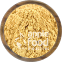 Apple Food Dehydrated Ginger Powder, 20 KG