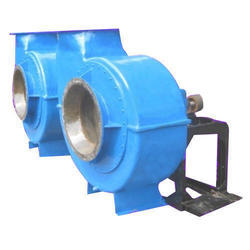 Ms Centrifugal Blower FRP Blowers