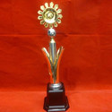 Gifto Brass Trophy