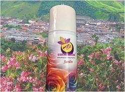 Jardin Air Freshener