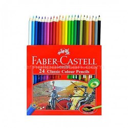 Drawing Pencil at Best Price in India