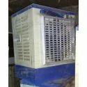 Metal Desert Cooler