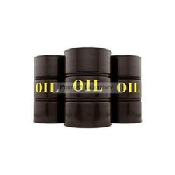 Oil Condition & Lubricant Testing Services