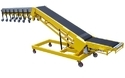 Modular Belt Loading and Unloading Conveyor