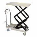 Lifting Table