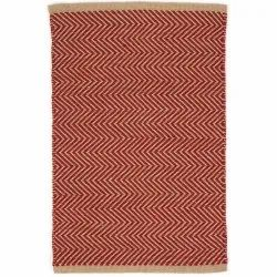 Dining Cotton Rib Table Runner