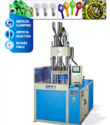 Brass Fittings Injection Moulding Machine