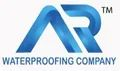 A.R Waterproofing Company