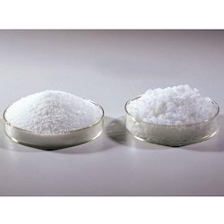 Benzophenone-3, >99%, 25 Kg Bag, for Cosmetics Industry