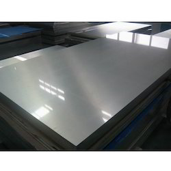 Inconel X750 Sheets