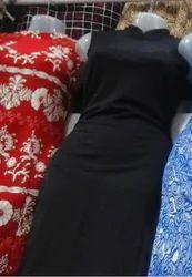 Designer Ladies Night Gown