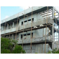 Factory Construction Service