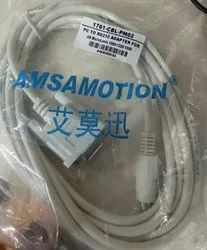 AB Micrologix Cable