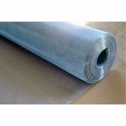 Aluminium Alloy Wire Mesh