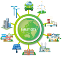 Smart City Lighting Project