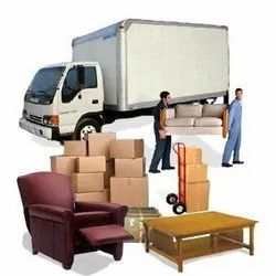 Client Side Movers House Shifting