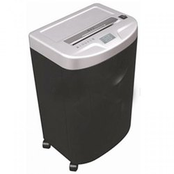 LE RAYON 1810CD -Departmental Paper Shredder