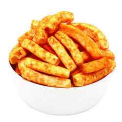 Sonal Foods Cheese Masala Italian French Fries (Ready To Eat), 200 G, Packaging Type: Packet