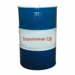Electrical Transformers Oil