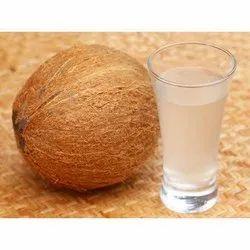 Viola  Coconut Food Flavor