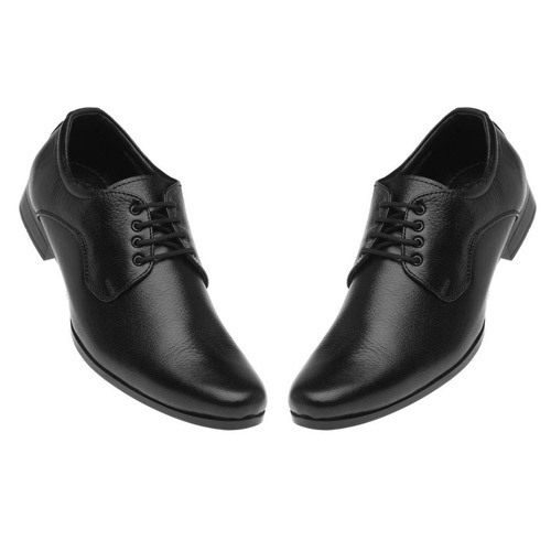 Mens Stylish Formal Shoes View Specifications Details Of Men