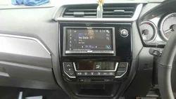 Navigation Camera