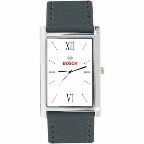 Men Wrist Watches, For Promotional