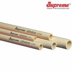 4 cpvc pipe price