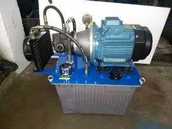 Hydralic Power Pack