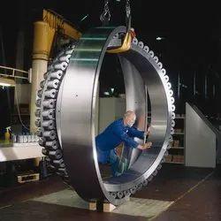 Zkl Spherical Roller Bearing