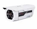 CP Plus 2 MP Full HD IP IR Bullet Camera - 100 Mtr